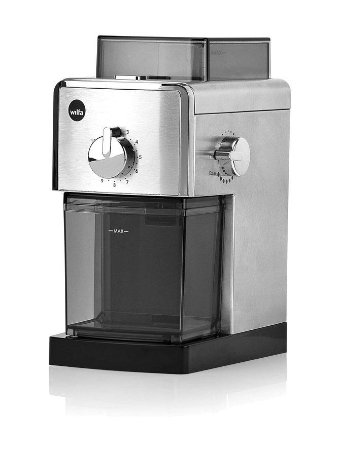 Il Solito CG-110S -kahvimylly