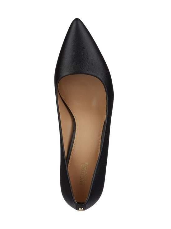 Michael Michael Kors - Dorothy Flex Leather Pump -avokkaat - 001 | Stockmann - photo 2