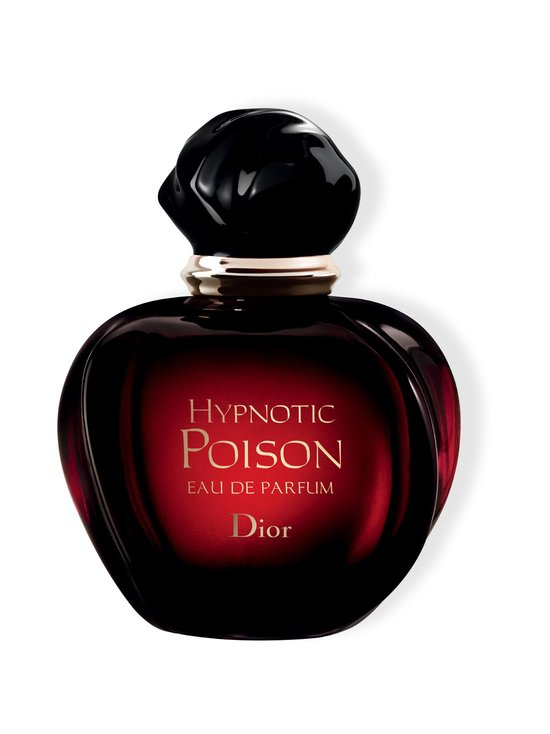 DIOR - Hypnotic Poison EdP 50 ml - NOCOL | Stockmann - photo 1
