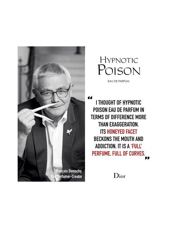 DIOR - Hypnotic Poison EdP 50 ml - NOCOL   Stockmann - photo 2