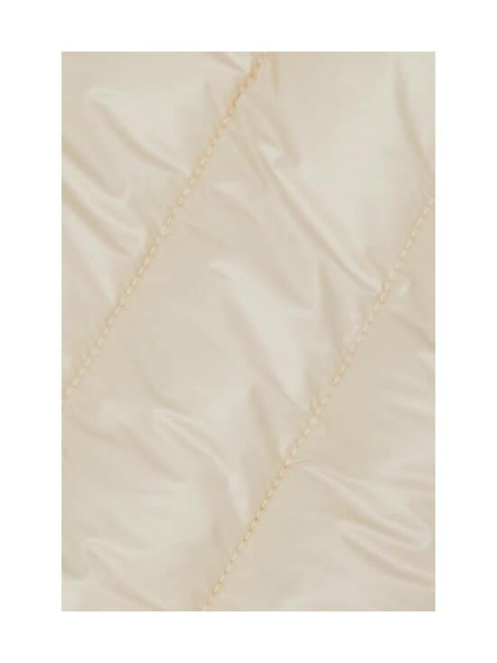 Esprit - Takki - 295 CREAM BEIGE | Stockmann - photo 3