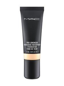 MAC - Pro Longwear Nourishing Waterproof Foundation -meikkivoide 25 ml | Stockmann