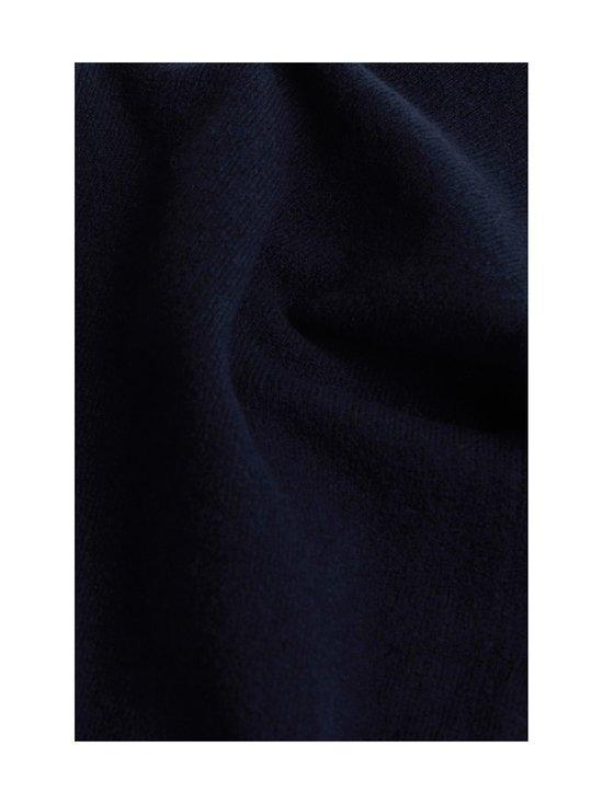Esprit - Neuletakki - 404 NAVY 5 | Stockmann - photo 4