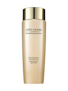 Estée Lauder - Revitalizing Supreme + Optimized Power Treatment Lotion -hoitovesi 200 ml | Stockmann
