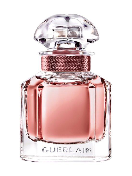 Guerlain - Mon Guerlain Eau de Parfum Intense -tuoksu 30 ml - NOCOL | Stockmann - photo 1