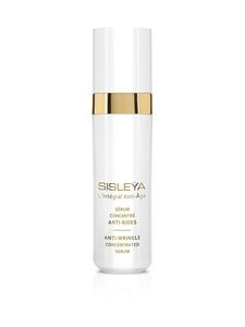 Sisley - Sisleÿa l'Integral Anti-Wrinkle Serum -kasvoseerumi 30 ml | Stockmann