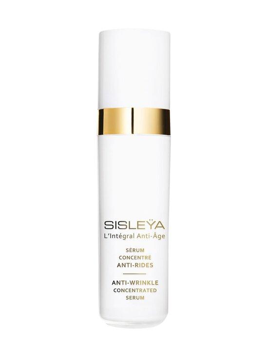 Sisley - Sisleÿa l'Integral Anti-Wrinkle Serum -kasvoseerumi 30 ml - NOCOL | Stockmann - photo 1