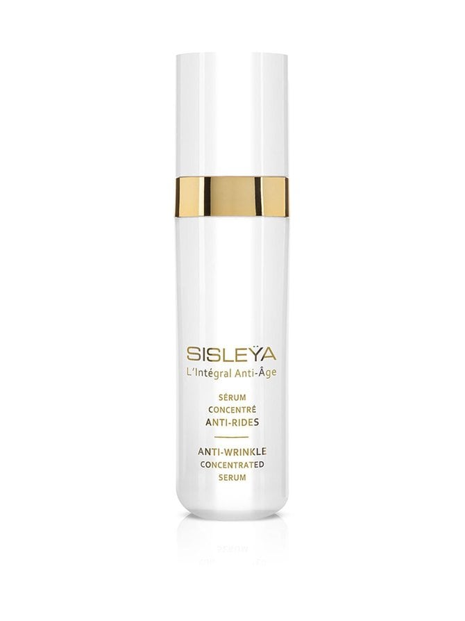 Sisleÿa l'Integral Anti-Wrinkle Serum -kasvoseerumi 30 ml