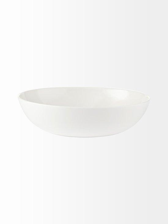Asa - Á Table -kulho 30 cm - VALKOINEN | Stockmann - photo 1