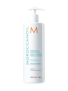 Moroccanoil - Hydrating Conditioner -hoitoaine 500 ml | Stockmann