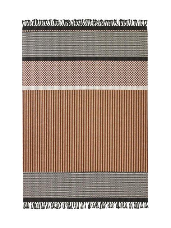 Woodnotes - San Francisco -paperinarumatto - REDDISH/BROWN | Stockmann - photo 3