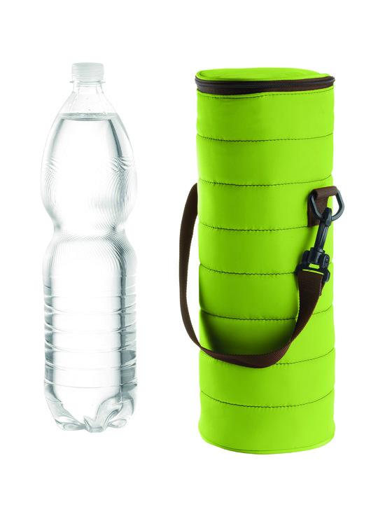 Universal Thermal Bottle Bag Handy -kylmälaukku