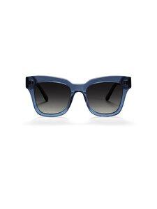 Chimi - 07-aurinkolasit - 07 BLUE BLUE   Stockmann