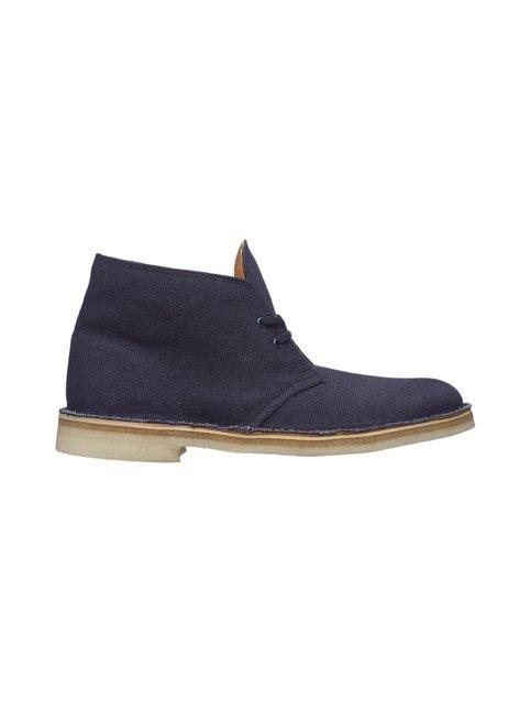Desert Boot -kengät