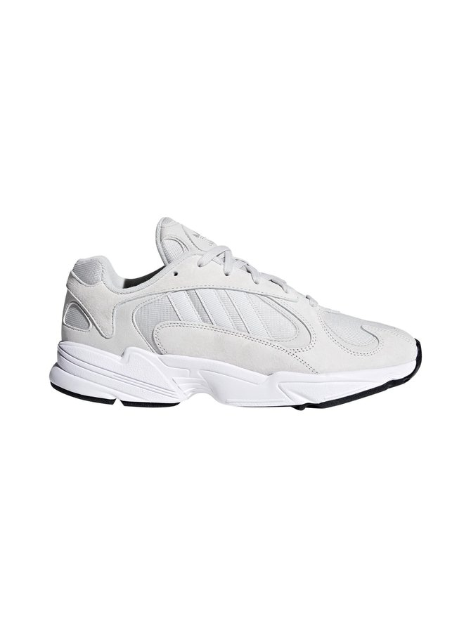 M Yung-1 -sneakerit