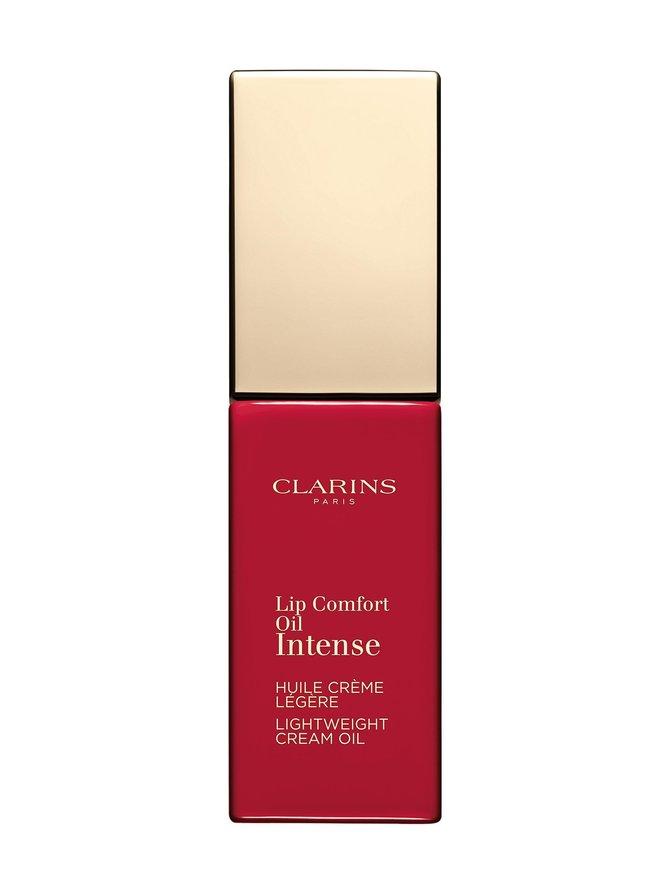 Lip Comfort Oil Intense -huuliöljy 6 ml