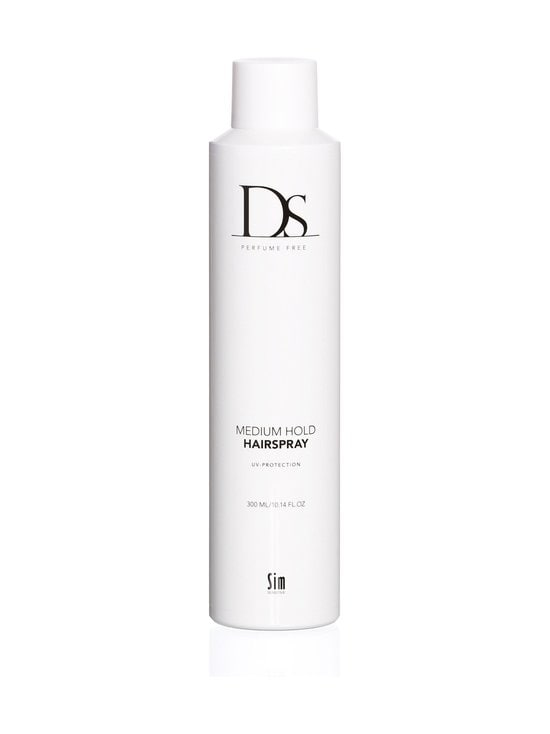 DS - Medium Hold Hairspray -hiuskiinne 300 ml - NOCOL | Stockmann - photo 1