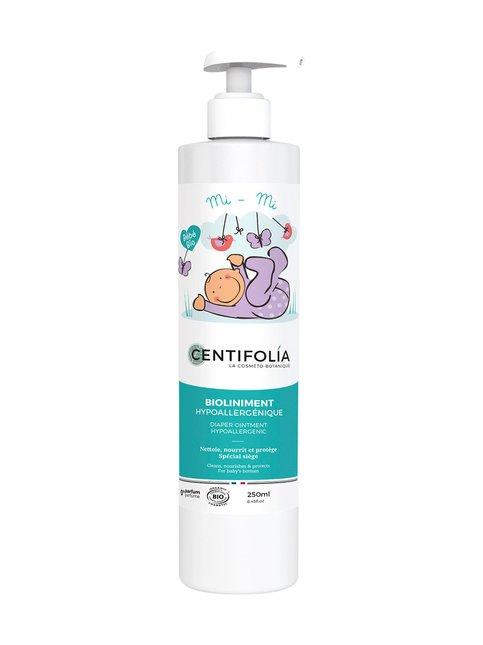 Bioliniment Diaper Ointment -hoitotuote 250 ml