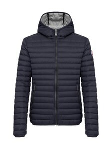 COLMAR - Kevytuntuvatakki - 68 NAVY BLUE-LIGHT STEEL | Stockmann