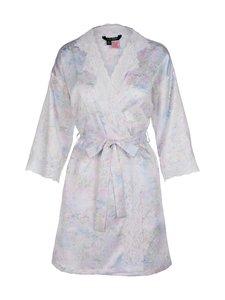 Lauren Ralph Lauren - Kimono-aamutakki - null | Stockmann