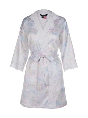 Kimono-aamutakki - Lauren Ralph Lauren