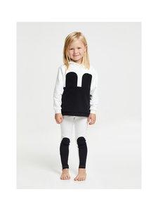 R/H - Mickey-leggingsit - OFF WHITE / BLACK | Stockmann