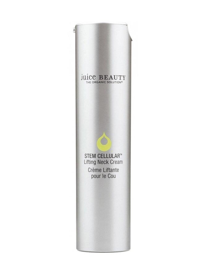 Stem Cellular™ Lifting Neck Cream -voide kaulan alueelle 50 ml