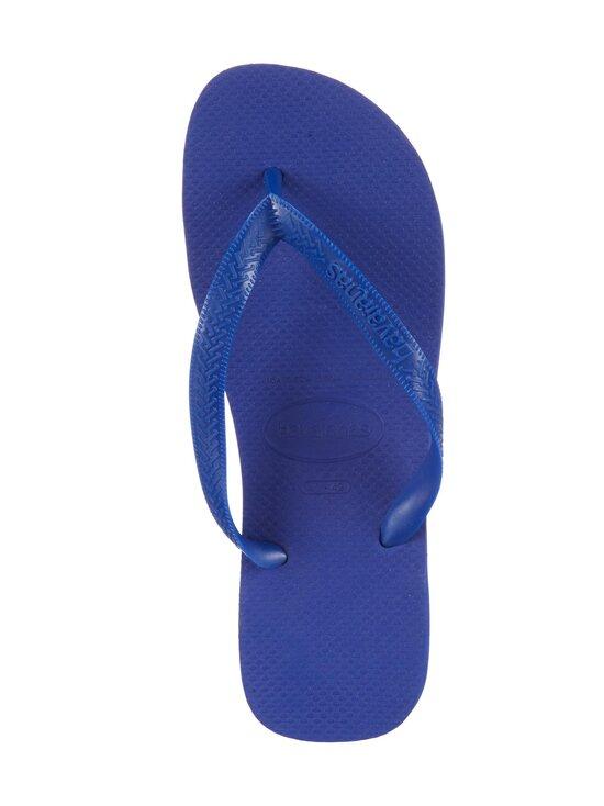 Havaianas - Top Flip Flops -varvassandaalit - 2711 MARINE BLUE | Stockmann - photo 2