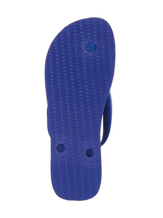 Havaianas - Top Flip Flops -varvassandaalit - 2711 MARINE BLUE | Stockmann - photo 3