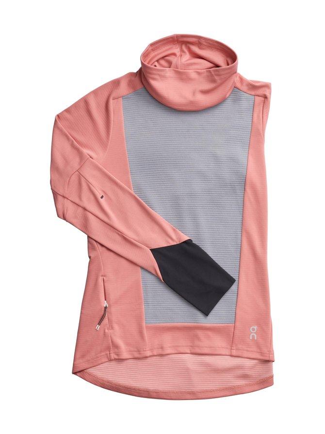 Weather-Shirt-juoksupaita