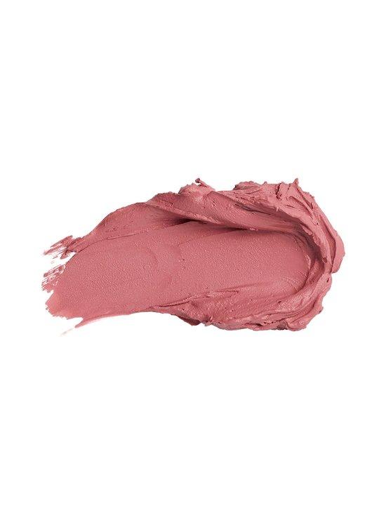 Vice Lipstick Comfort Matte -huulipuna