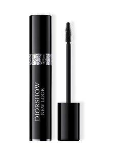 DIOR - Diorshow New Look Mascara -ripsiväri | Stockmann