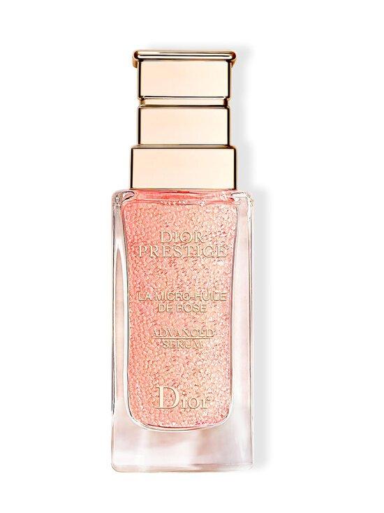 DIOR - Prestige Micro-huile De Rose Advanced -seerumi 30 ml - NOCOL | Stockmann - photo 1
