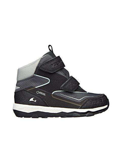 Evanger Mid GTX -kengät