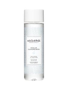 Estelle&Thild - BioCleanse Micellar Cleansing Water -misellivesi 250 ml - null | Stockmann