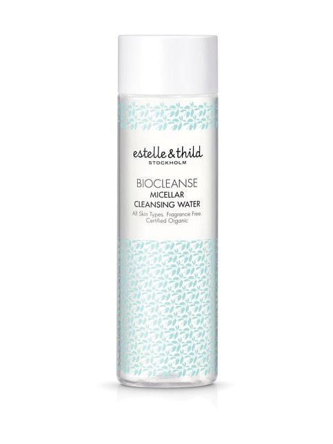 BioCleanse Micellar Cleansing Water -misellivesi 250 ml