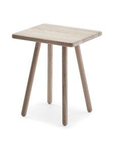 Skagerak - Georg-sivupöytä 36 x 32 x 44 cm - OAK | Stockmann