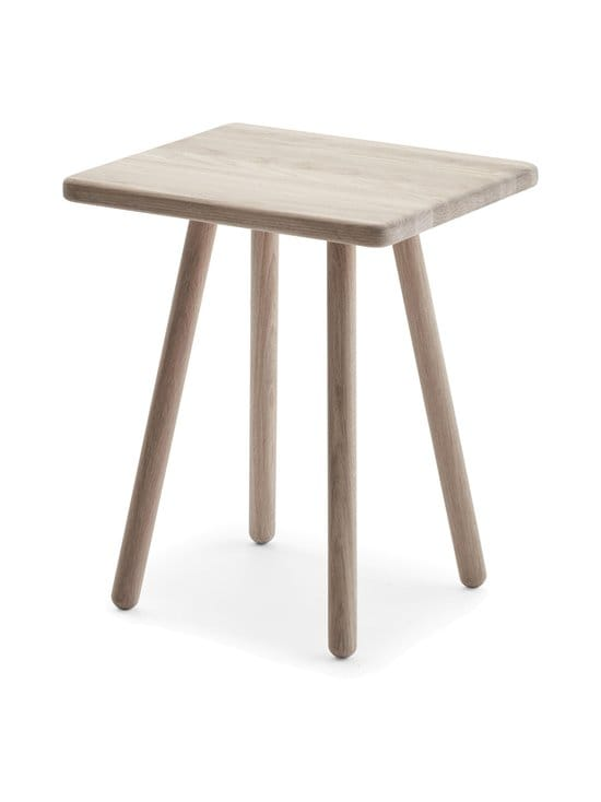 Skagerak - Georg-sivupöytä 36 x 32 x 44 cm - OAK | Stockmann - photo 1