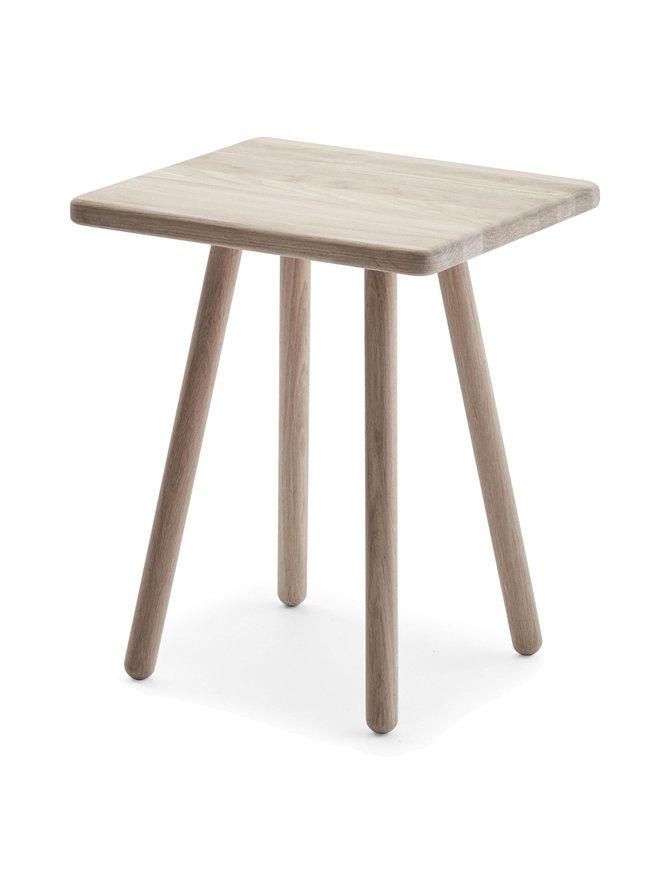 Georg-sivupöytä 36 x 32 x 44 cm