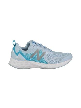 Fresh Foam Tempo v 1 running shoes - New Balance