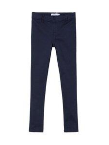 Name It - NKFPolly-leggingsit - DARK SAPPHIRE | Stockmann
