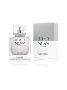 Calvin Klein Cosmetics - Eternity Now After Shave -partavesi 100 ml - null | Stockmann