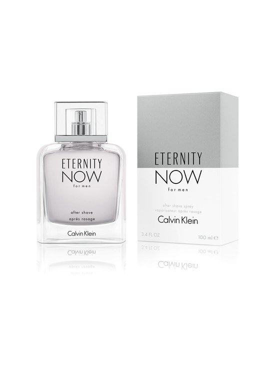 Eternity Now After Shave -partavesi 100 ml