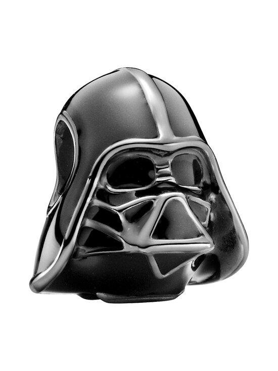 Pandora - Star Wars Darth Vader Charm -riipus - BLACK | Stockmann - photo 1