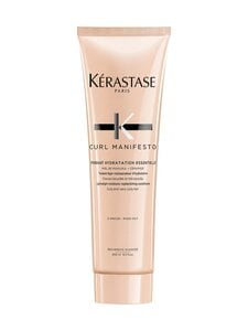 Kerastase - Fondant Hydratation Essentielle Conditioner -hoitoaine 250 ml | Stockmann