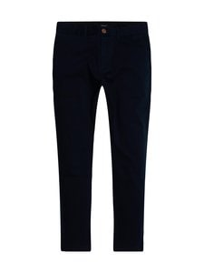 Superdry - Edit-chinot - 11S NAVY | Stockmann