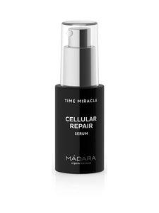Madara - Time Miracle Cellular Repair -seerumi 30 ml | Stockmann