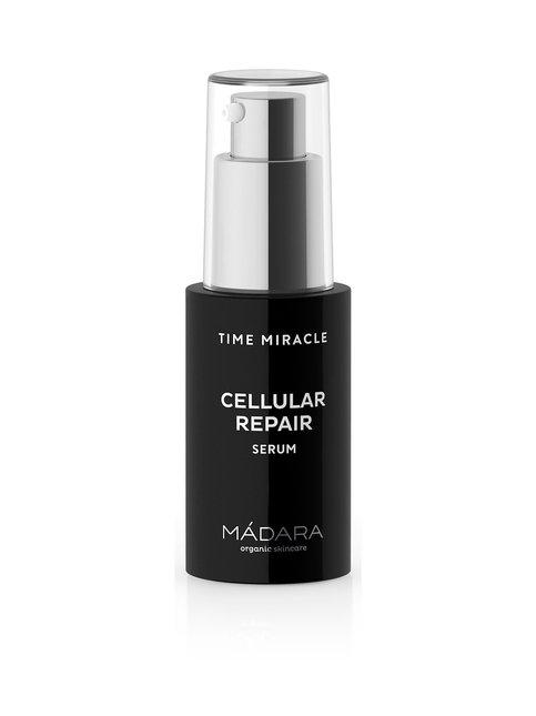 Time Miracle Cellular Repair -seerumi 30 ml
