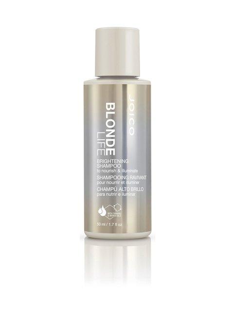 Blonde Shampoo 50 ml