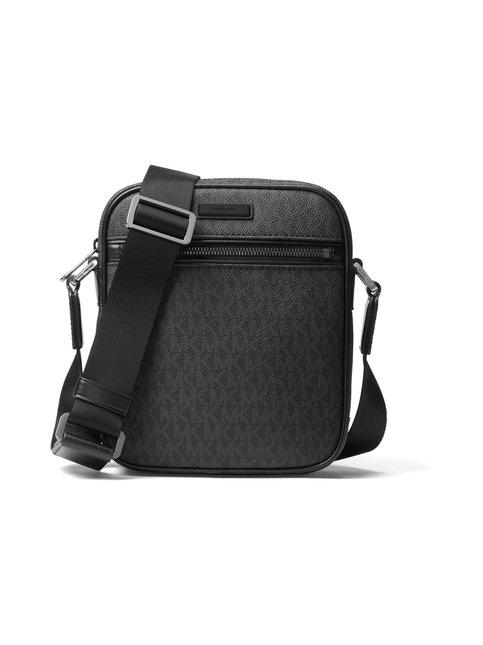 Small Flight Bag -laukku